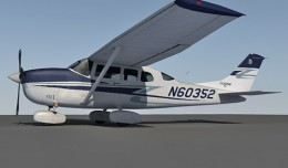 cessna_206_stationair