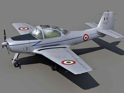 Piaggio/Focke-Wulf 149