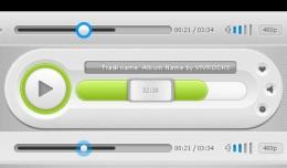 Media-Player-UI-1