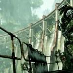 Crysis 3 – Game engine Trailer