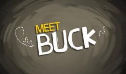 meet_buck