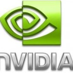 NVIDIA R306.02 Beta Driver for Win7 and Win8