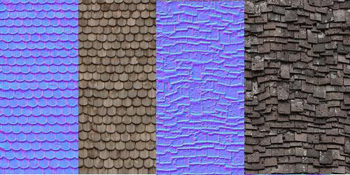 roof-slate-texture