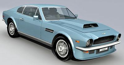 Aston_Martin_V8