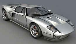 FordGT40_small