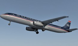 a321_us_old