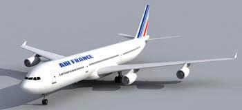 Aeroplane 01