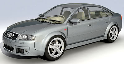 audi_rs6_small