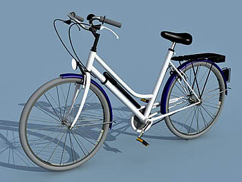BiCycle01