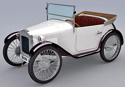 BMW old