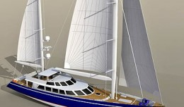 boat1_small