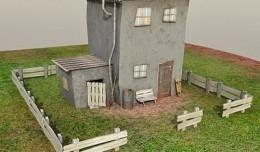 farmhouse1_small