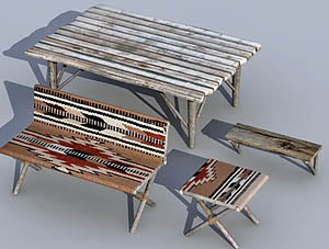 Furniture 03