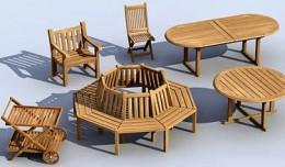 furniture_wooden