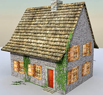 house04_small