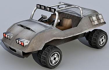 Jeep 01