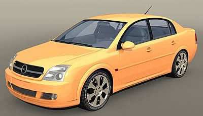 opel_vectra_small1
