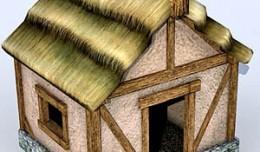pesanthouse