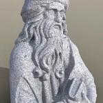 Sculpt 03
