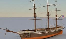 ship04