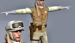 soldier01_small