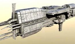 spaceship01a