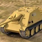 Tank 01