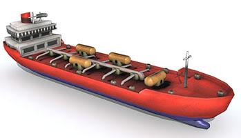 Tanker_ship
