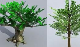 tree_lowpoly