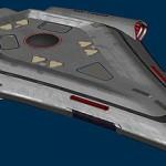 USS Wallace