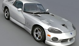 vipergts_High_small