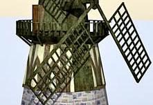 windmill02