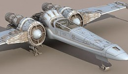 xwing01_small