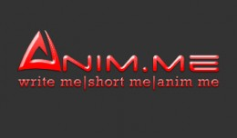 animme1
