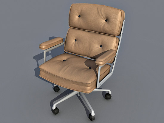 arm_chair