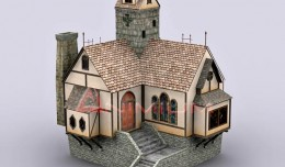 medieval_house