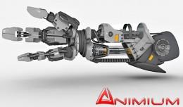robo_arm