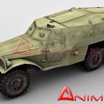 BTR 152