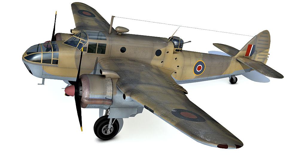 Bristol-Beaufort-3d-model.jpg